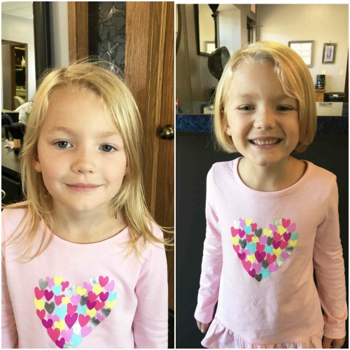 kids haircut places 4 most raved about places for haircuts in grand 1249 | Grand Rapids Kids Haircuts SJ Design