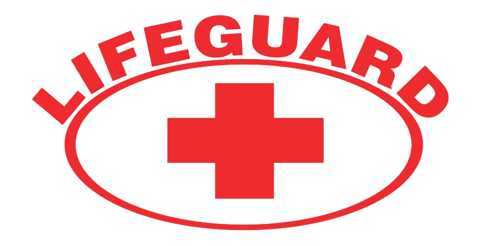 How To Become A Teen Lifeguard In West Michigan Grkids