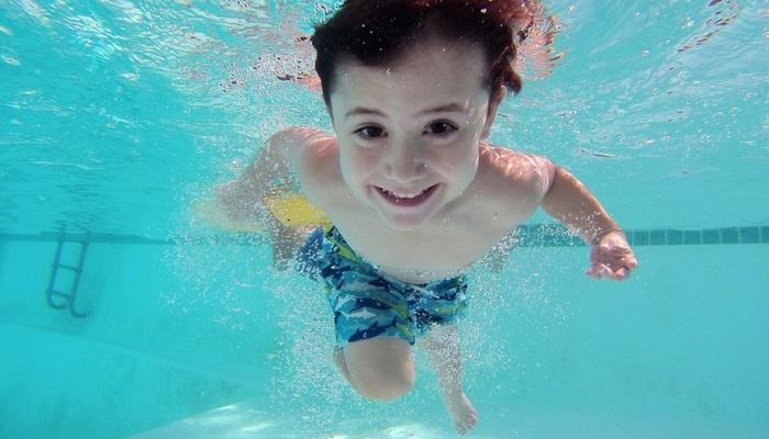 Indoor Swim and Open Swim Pools Grand Rapids1