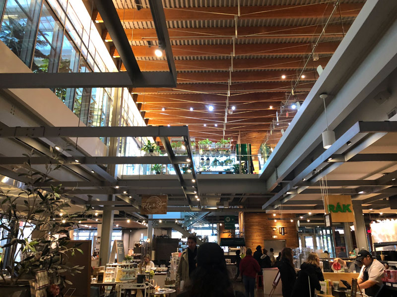 Downtown-Grand-Rapids-Market