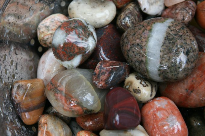 lake-superior-agates