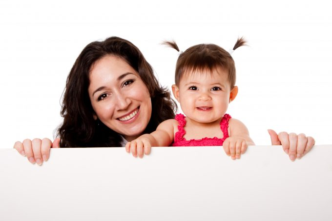 Help Me Grow in Ottawa County Has FREE Parenting Resources - grkids com