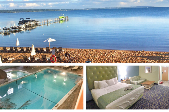 sugar-beach-hotel-traverse-city