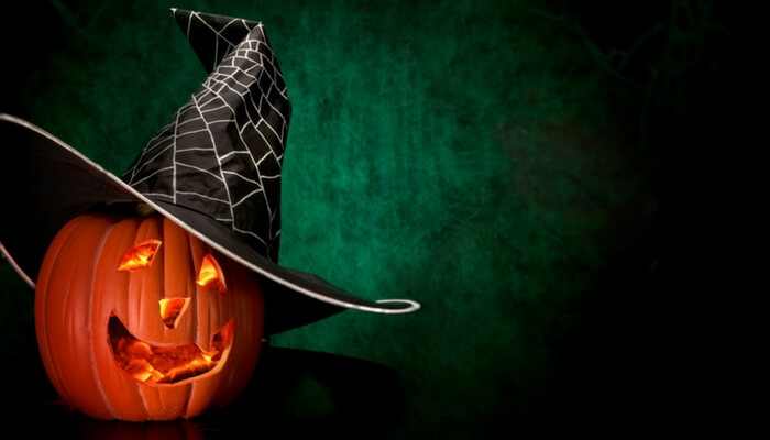 Indoor-Halloween-for-Kids-in-Grand-Rapids