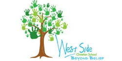 west side christian