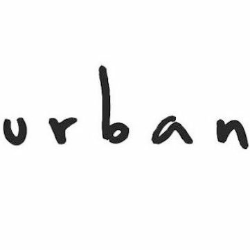 urban-exchange-logo