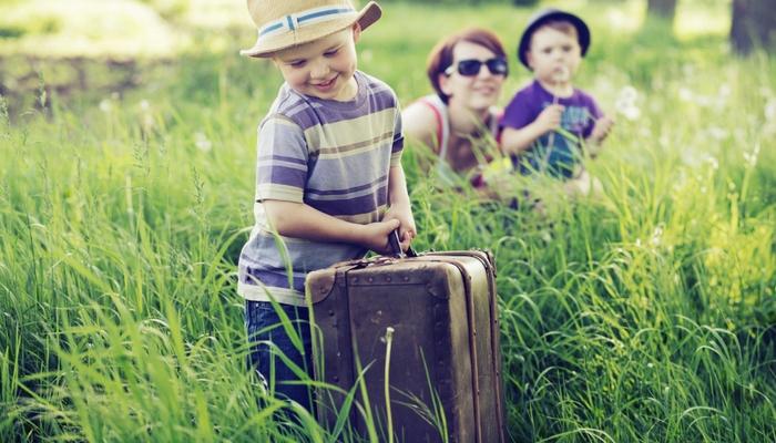 Grand Rapids Staycation ideas header