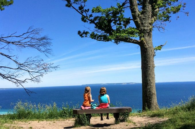 14 Michigan Summer Vacation Destinations for Your Family - grkids com