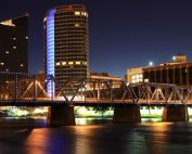 Grand Rapids by the Numbers
