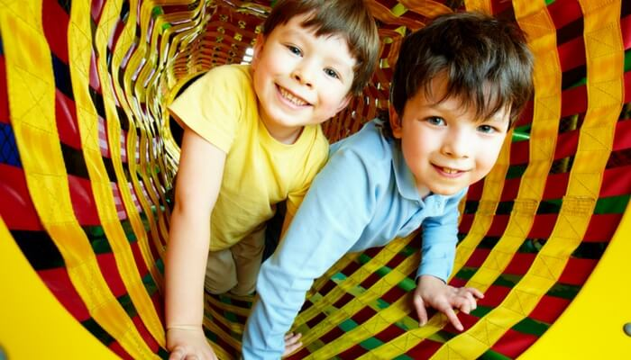 Indoor Play Guide Fun Stuff To Do In Grand Rapids For Kids