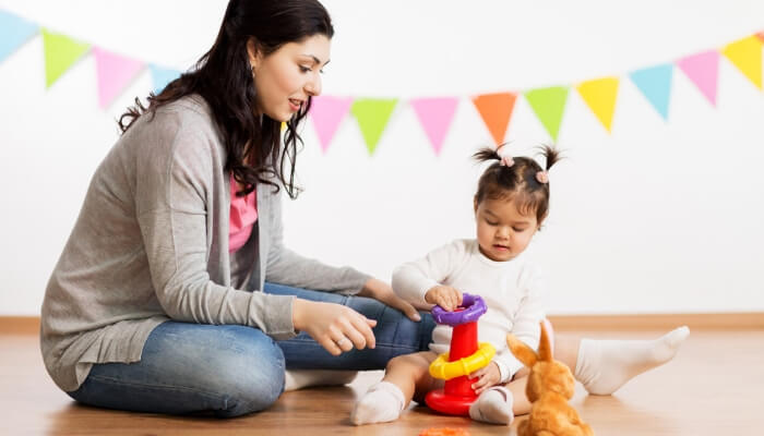 435719d5448 10 Mommy and Me Classes for Babies
