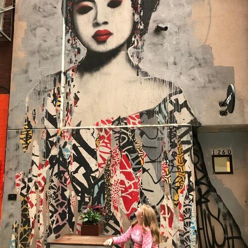 detroit mural alley the belt 2 1