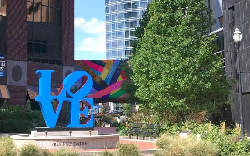 Grand Rapids Summer Things to Do
