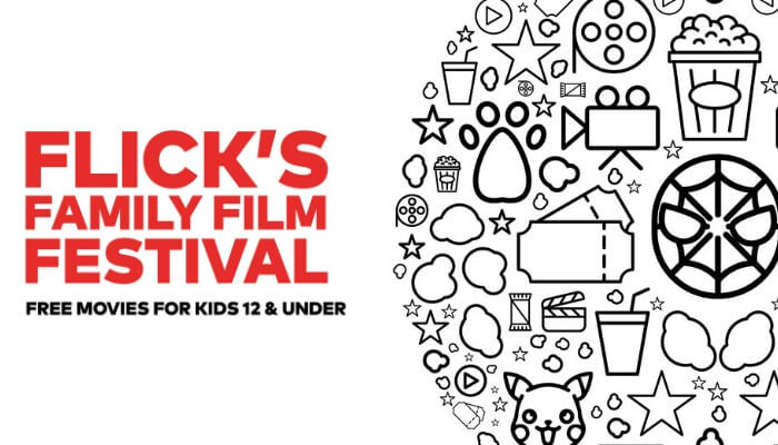 Flicks-Family-Film-Festival-1