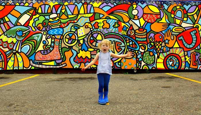 Murals feature image