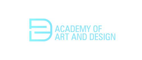 Academy of Art and Design logo