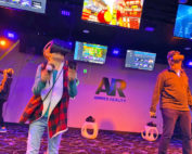Amped Virtual Reality Will Thrill Every Person in Your Family Ages 4+