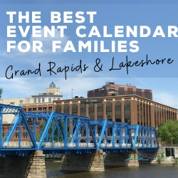 grand rapids events calendar
