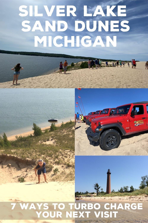 Silver Lake Sand Dunes Michigan Pinterest (1)