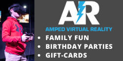 amped virtual reality 250x125 1