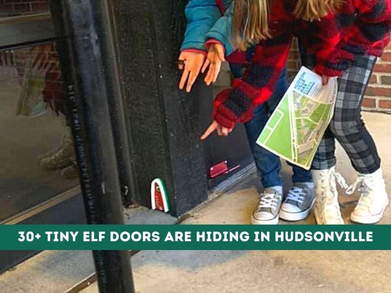 Elf doors hudsonville 2020 (1)