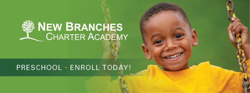 New Branches Charter Academy e1607023963766