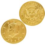 amazon gold coins
