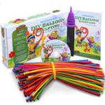 balloon animal kit amazon