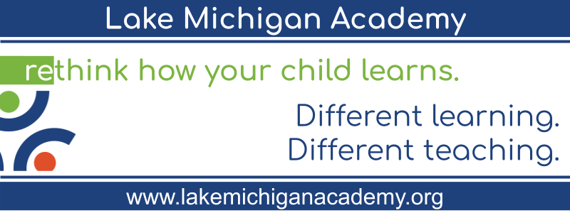 Lake Michigan Academy therapies and disabilities guide 2021