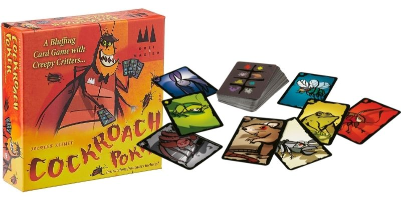 cockroach poker Game 800x400 1